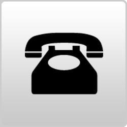 電話で問い合わせ0986-52-4125